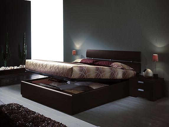Dormitor PRO 004