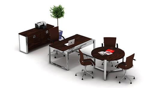 Mobilier Office CO 09 La Comanda