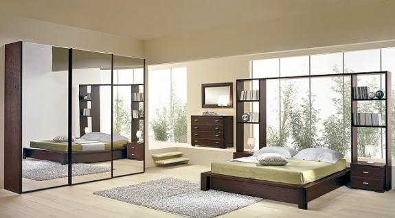 Dormitor Top 14