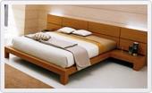 Dormitor Top 32