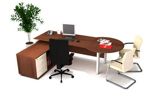 Office Top 10