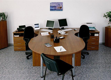Office Top 02