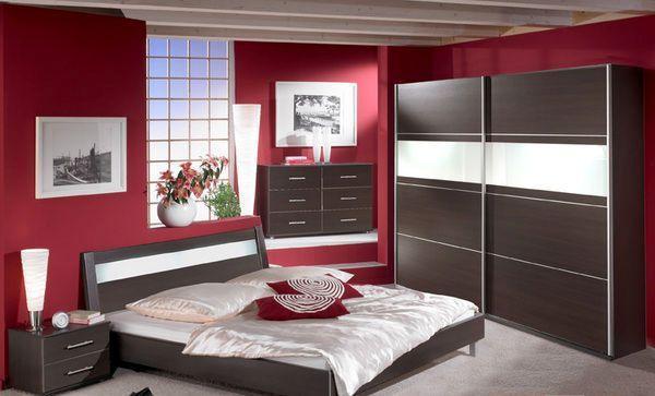 Mobilier Dormitor Pe Comanda PRO 27