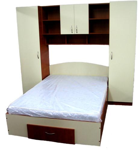 Dormitor Top 24