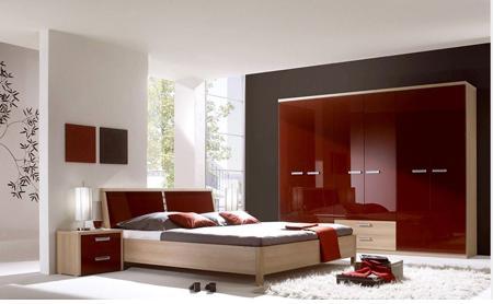 Dormitor Top 21