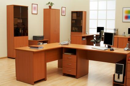 Office Top 04