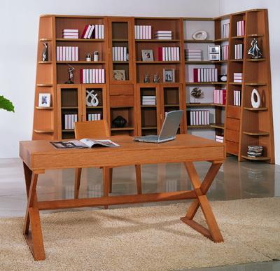Biblioteca Living PRO 20