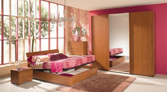 Dormitor Top 12
